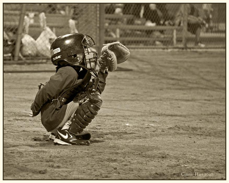 photoblog image My Pride and Joy