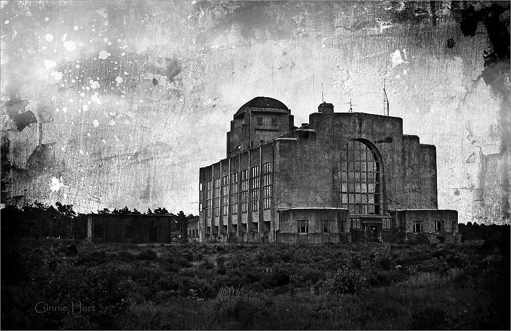 photoblog image Apocalypse Now