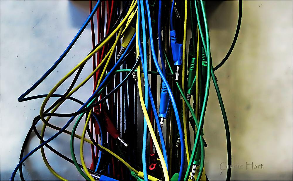 photoblog image A Mid-Week Break